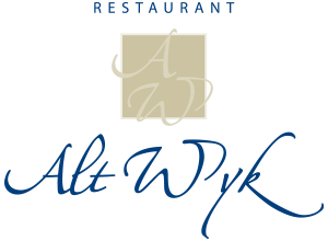 Restaurant Alt Wyk